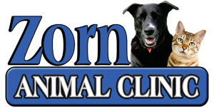 Zorn Animal Clinic